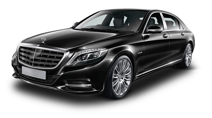 Siros Car Png Limo Bus Service